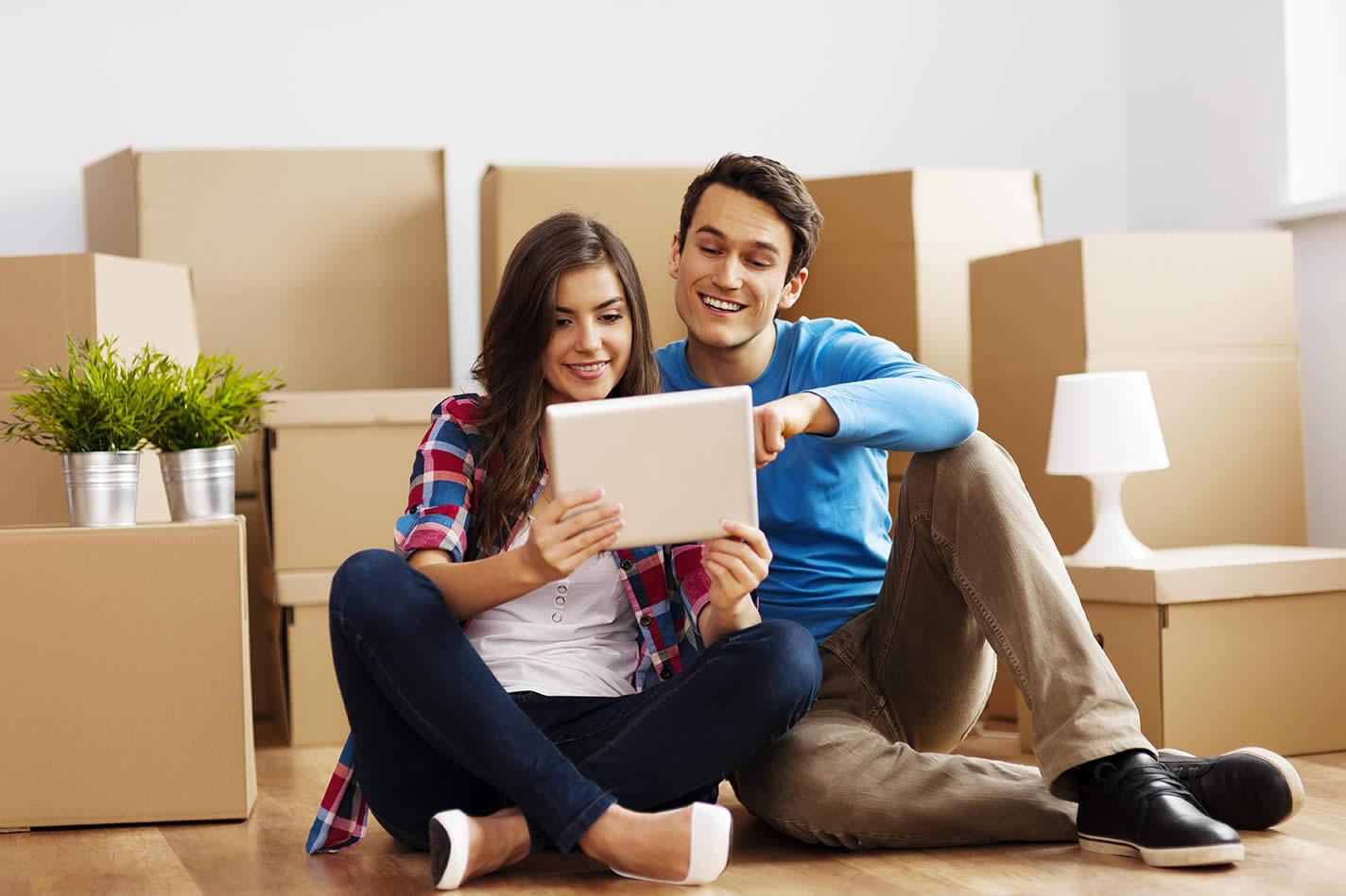 5 solutions pour restreindre le budget à allouer à son déménagement